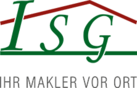 ImmobilienService Großer